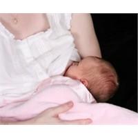 Anneleri Emzirmekten Vazgeçiren 5 Hata