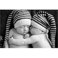 Kışın Bebek Nasıl Giydirilir?