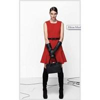 Elbise Modelleri – Karen Millen Resort