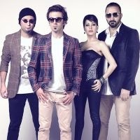 İstanbul Arabesque Project'ten Yeni Albüm!