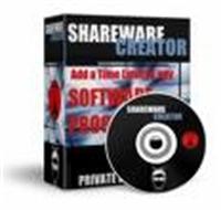 Shareware Yazılımlar Nelerdir