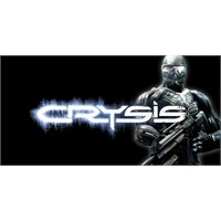Crysis 3 – İlk Oyun İçi Görüntüler