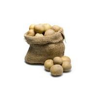 Bu Patates Diyetiyle 7 Günde 5 Kilo Verebilirsiniz