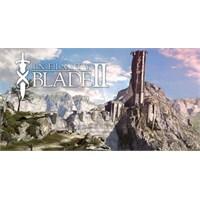 İos İçin En Ucuz İnfinity Blade 2 Oyunu