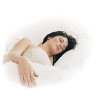 Uyku, güzelliğin en güzel ilacı