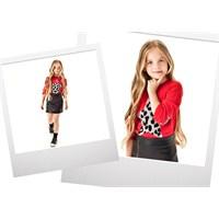 2014 Sonbahar Kış Koton Çocuk Giyim Modelleri