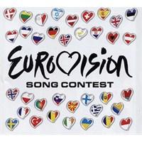 Eurovision Mizahı