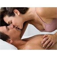 Libidonuzu Yükseltmek İçin 8 Harika Öneri