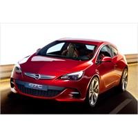 2012 Opel Astra Gtc Teknik Özellikleri Ve Fiyatı