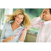 Sağlıklı Ve Mutlu Bir İlişkiyi Siz De Yaşayın