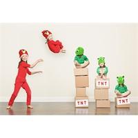Angry Birds'e Dudak Uçuklatan Teklif