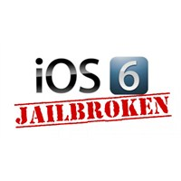 İos 6 Yüklü İphone 3gs Untethered Jailbreak