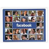 Facebook Da En Yüksek Hayranı Olan Ünlüler