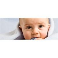 Katarakt Bebeklerde De Rastlanabiliyor!