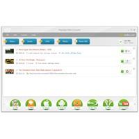 Freemake Video Converter İle Tüm Video Formatların