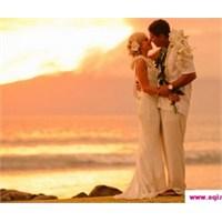 Düğün Stresini Yok Etmek