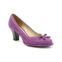 Clarks Ayakkabı Modeller