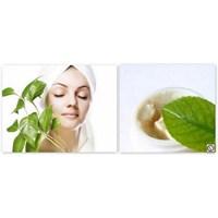 Organik Kozmetik Hakkında Merak Edilenler