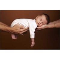 Bebek Sahibi Olmak İçin Öneriler