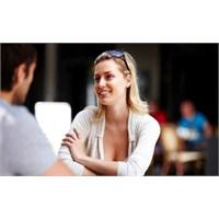 Yeni İlişkide Seksi Konuşmak Ne Kadar Doğru ?