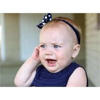 Bebeğimin Sesleri Duyup Durmadığını Nasıl Anlarım?