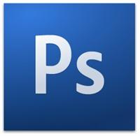 Photoshopta  Shape Kullanımı