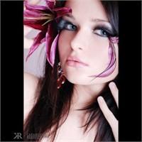 Portre Fotoğrafçılığı İçin İpuçları