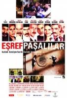 Yeni Bir Türk Filmi Eşrefpaşalılar