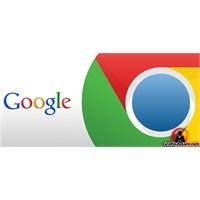 Yararlı Chrome Uygulamaları!