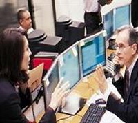 2010 Yılında Hangi Banka Kaç Kişi Alacak