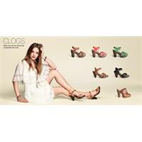 H&m Ayakkabı Katalog