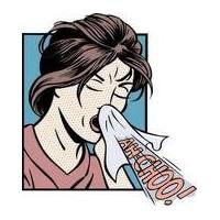 Domuz Gribi İle Normal Grip Arasındaki Fark Nedir?