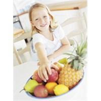 Çocuğa Doğru Disiplin Nasıl Uygulanır?