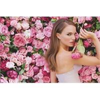 Miss Dior Cherie Yeni Reklamı!