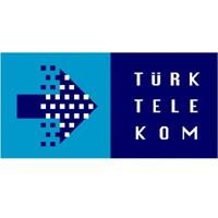 Türk Telekom İş Başvurusu İle 1000 Eleman Alacak