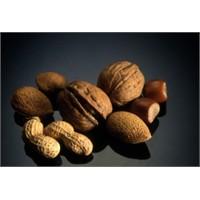 Kolesterol Ve Cevizin Önemi