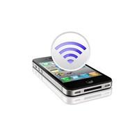 İphone Kişisel Erişim Noktasını Etkinleştirme