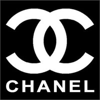 Chanel 2013 Defilesi – Karl Lagerfeld