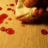 'tekstilde Nano Teknoloji İle Üretilen Kumaşların