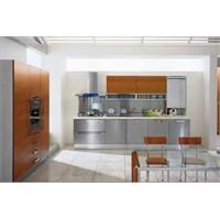 Modern Mutfak Dekorasyon Örnekleri