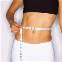 Sağlıklı Zayıflama Püf Noktaları