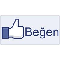 Facebook Beğen Butonunu Özelleştirin