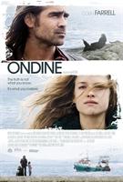 İlahların Aşkı (2009)