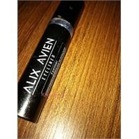 Alix Avian Eye Liner