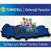 Turkcell'den Yerli Yazılım Sektörüne Destek!