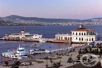 Büyükada | İstanbul Hakkında Herşey Burada