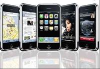Hangi İphone Daha Ucuz?