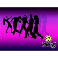 Evde Dans Ederek Zayıflayalım : Zumba!