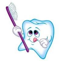 Düzgün Diş Fırçalama