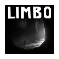 Limbo (Pc) Oyun İnceleme